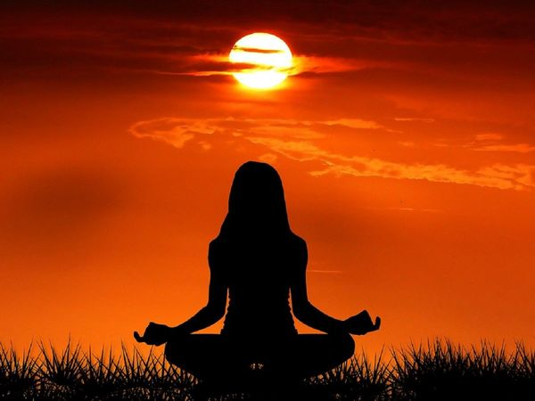What is a mantra? Types of mantras according to your age