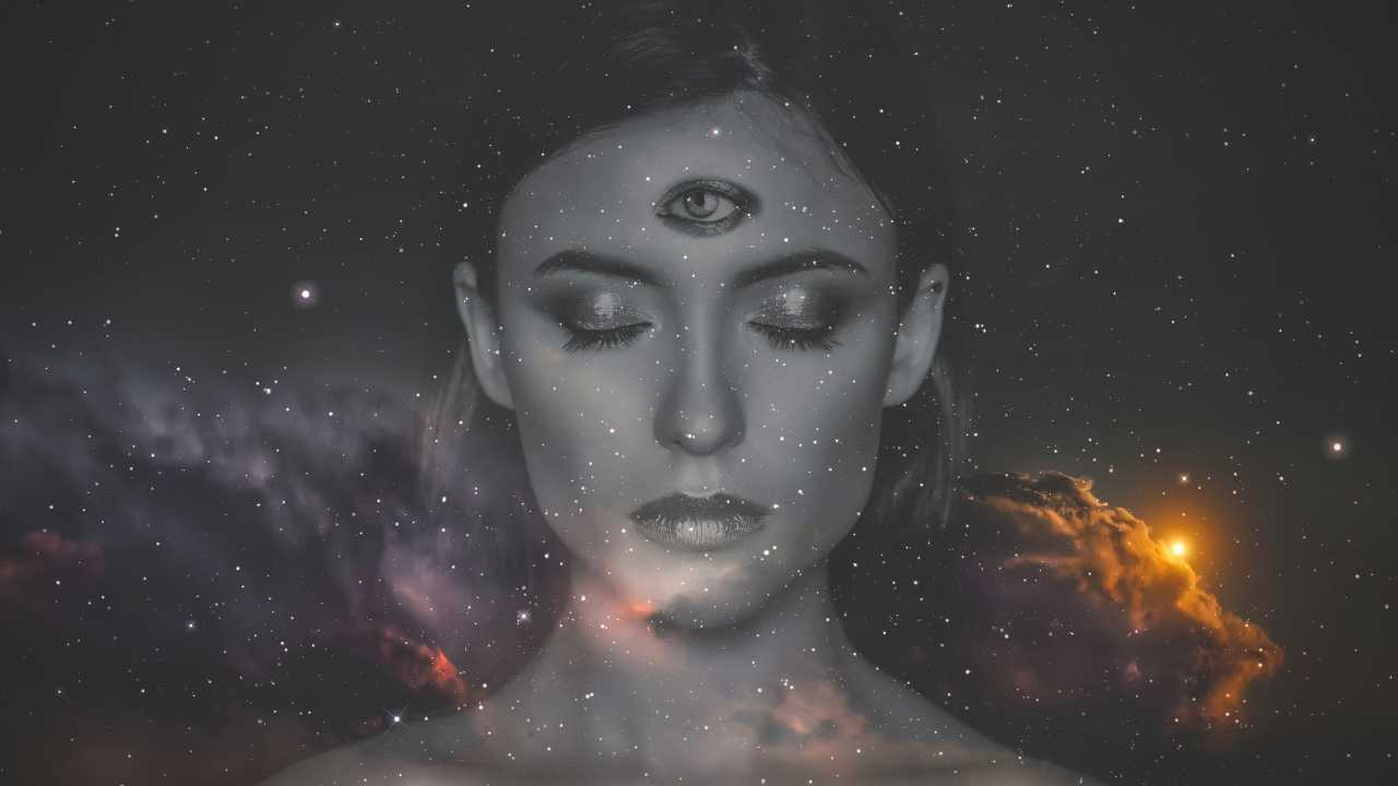 What is the third eye? Is the third eye true? Everything about the third eye